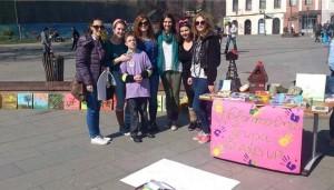 U Tuzli obilježen Međunarodni dan Down sindroma